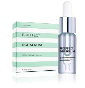 http://motionup.emotiondesign.it/CLIENTI/cellfood/img/catalogo/2011101351__bioeffect_serum.jpg