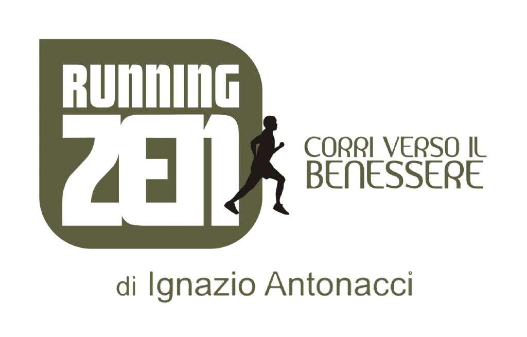 runningzen1