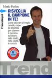 http://motionup.emotiondesign.it/CLIENTI/cellfood/img/news/2011123711__risveglia-campione-te.jpg