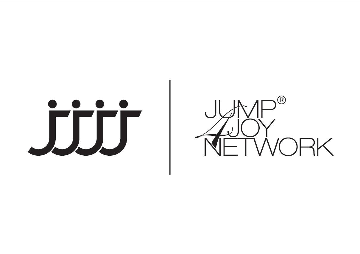 2011152236__jump4joy