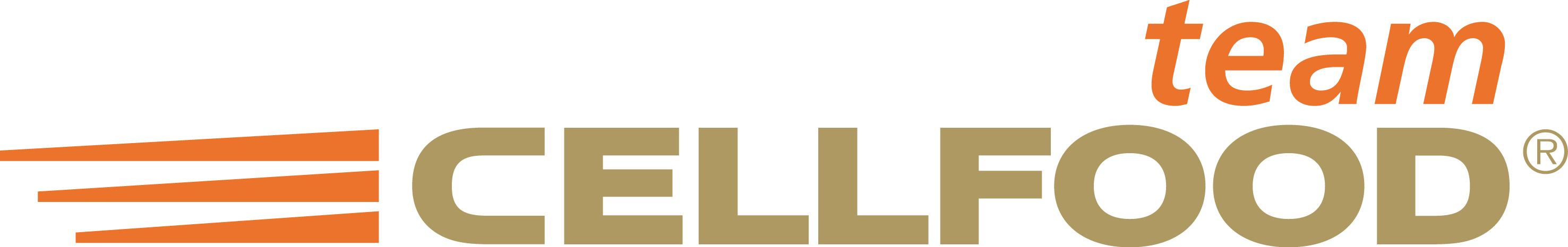 http://motionup.emotiondesign.it/CLIENTI/cellfood/img/news/2011171231__cellfood_logo.jpg