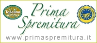 2011191453__primaspremitura