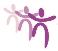 2012105525__logo_aisic