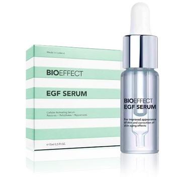http://motionup.emotiondesign.it/CLIENTI/eurodream/img/catalogo/2011101351__bioeffect_serum.jpg