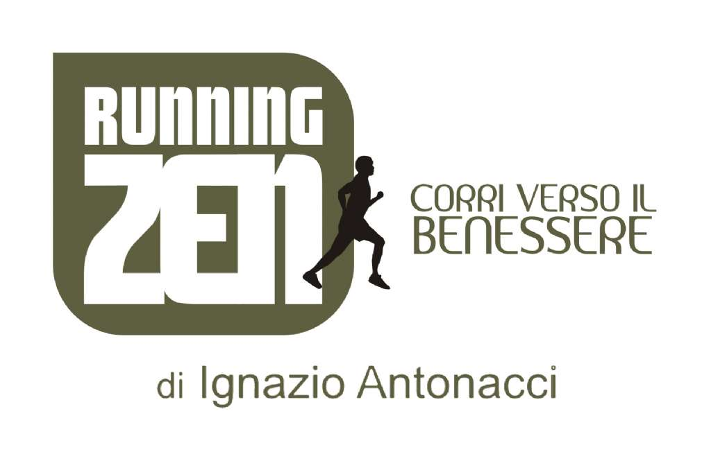 runningzen1