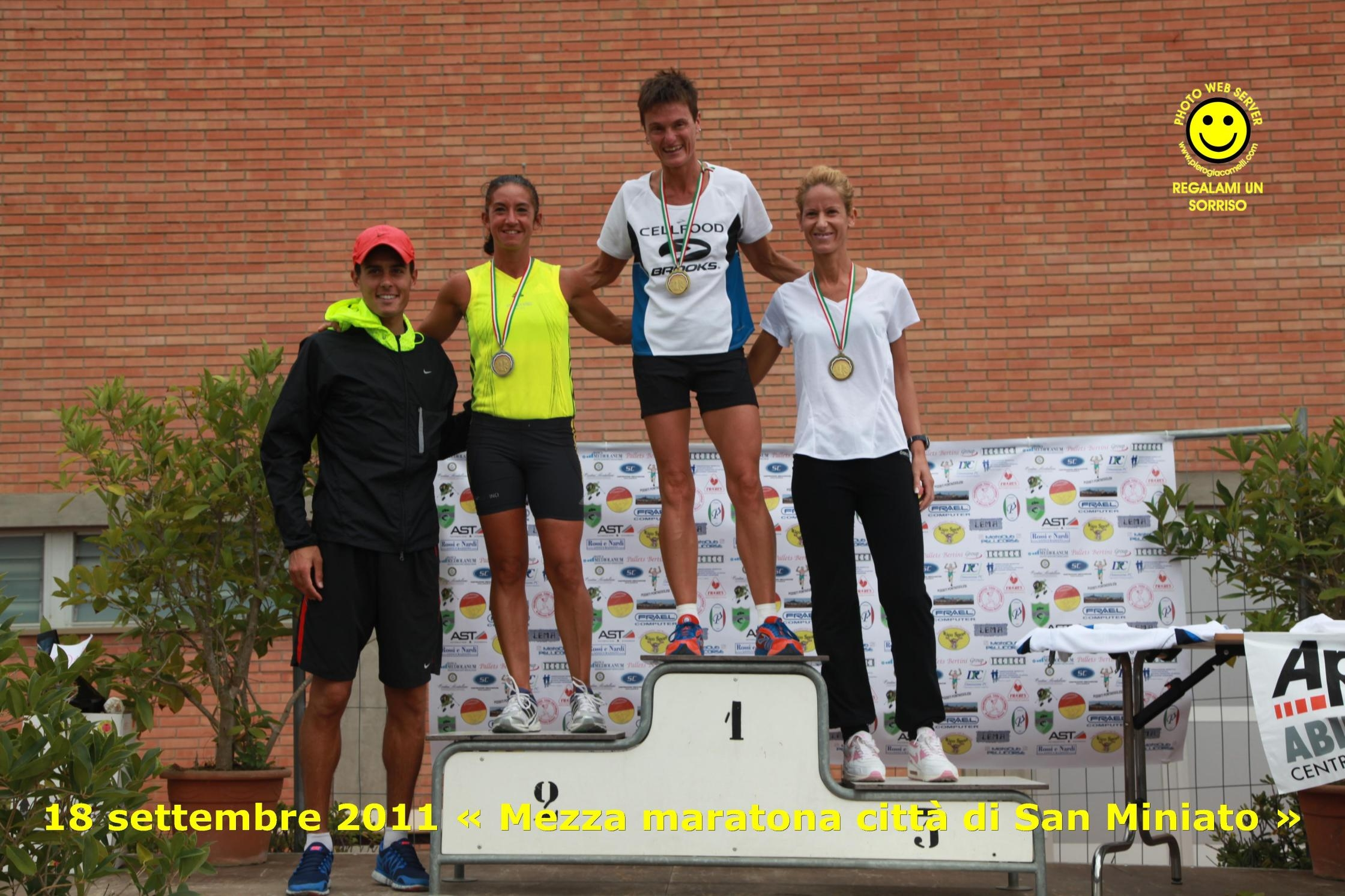 20111257__podio.jpg