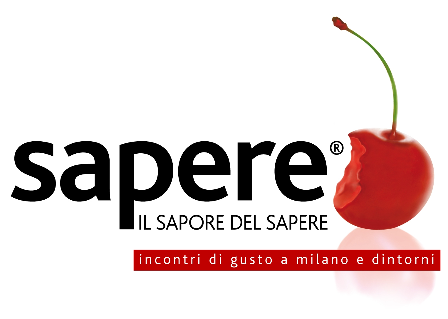 2011151633__saporidelsapere