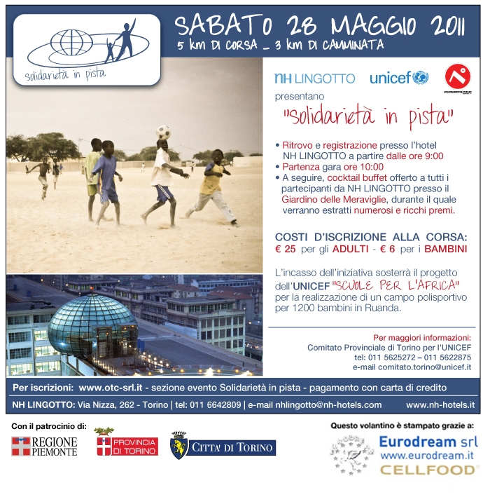 http://motionup.emotiondesign.it/CLIENTI/eurodream/img/news/2011164847__solidariet224inpista.jpg