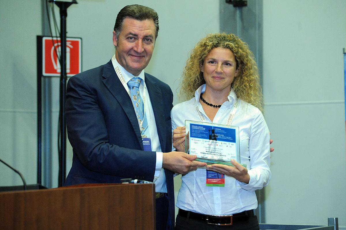 201217259__premiotorquatoterziani_ok.jpg