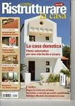 201112185__comeristrutturarelacasa139