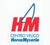 logo_hm_complet1812201491139