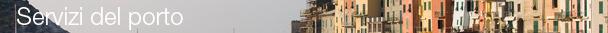 serv_porto_1115201110228