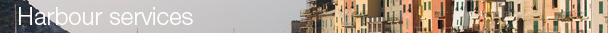 serv_porto_2115201110229