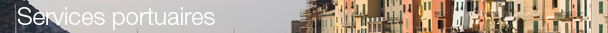 serv_porto_3115201110229